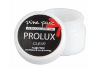 Prolux serie