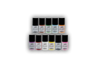 Skinpolish 5ml