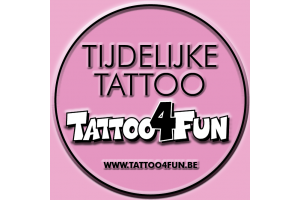 Tattoo4Fun SHOP
