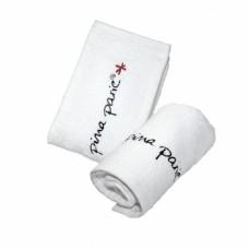50-140 Handdoek Pina Parie