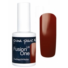 FO-23, Fusion One, UV Nagellak OneStep, 12ml