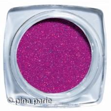 GP-2804 Glitterpulver Light Violet-  fijn- 2gr