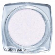 GP-2901 Feeënstof White Groen -  fijn- 2gr
