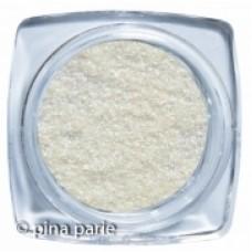 GS-100-05 Glitterstof pearlblue-super extra fijn- 2gr