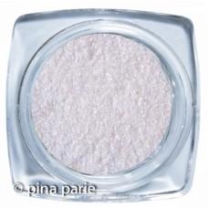 GS-100-06 Glitterstof pearlvioletblue-super extra fijn- 2gr