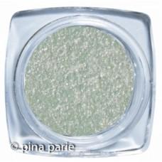 GS-100-07 Glitterstof pearlpink-super extra fijn- 2gr