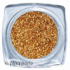 GS-100-08 Glitterstof copper-super extra fijn- 2gr