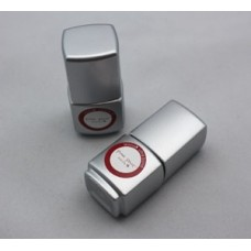 30-210 Lennox Ultra Bond - 12ml