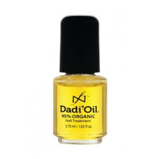 Dadi-oil mini 3,75ml