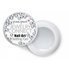 Jewelry Connect Gel