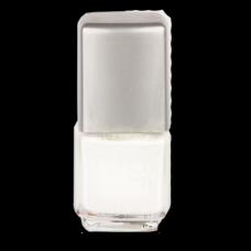 Nagellak 12ml - kleur 33