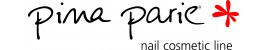Pina Parie Belgium